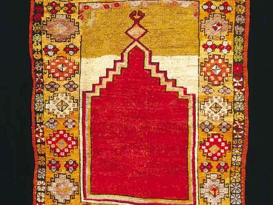 Sieber Teppiche