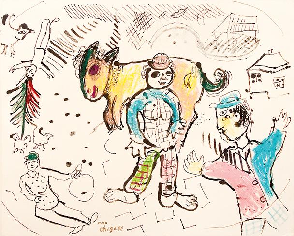 5_galerieFrancaise_chagall_web