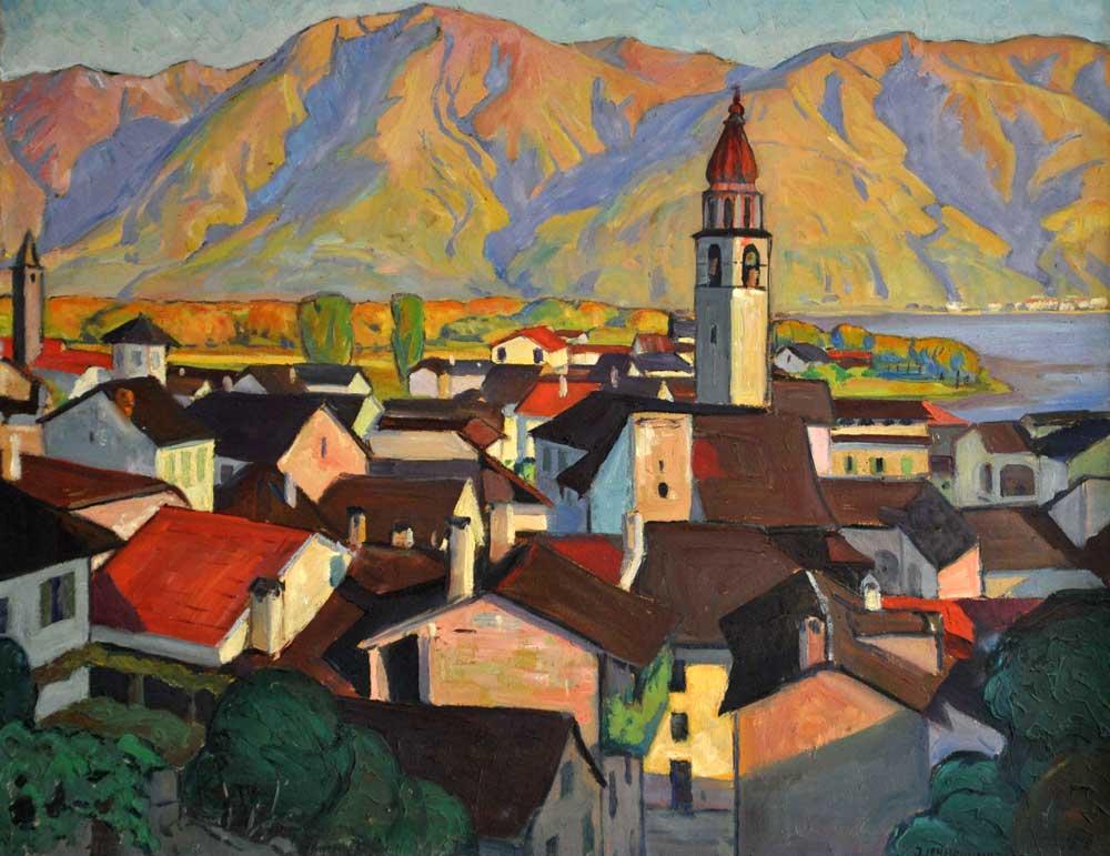 Ascona_1916s