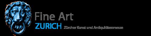 Fine Art Zurich